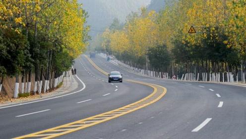 打算过年开车回家,想省钱走国道划算吗?