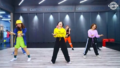 20191203 VC-SWAG by YVONNE