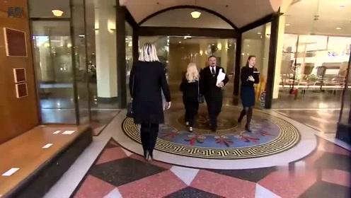 澳洲女网红竟是一个惯偷 曾1小時抢劫4商店