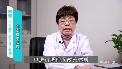 针灸治疗痛风需要多长时间