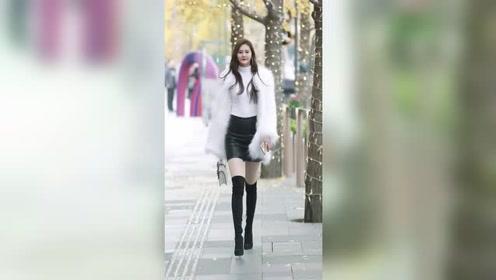 姑娘就算你长得再高,也比不了丈母娘的彩礼高!