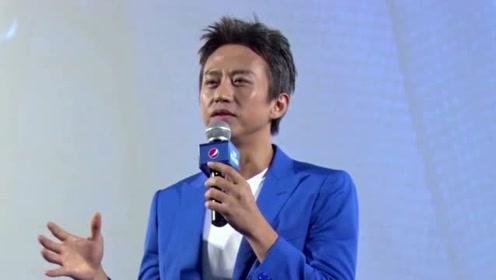 《跑男8》主持名单曝光?邓超回归 杨超越加盟
