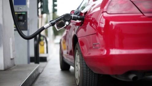 车经常是跑到快没油了才去加油会有什么问题么?