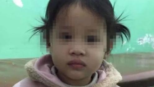 """邯郸被拐女孩抚养人称花了7万元买回,人贩子说是""""私生子"""""""