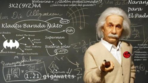 """为什么很多数学家穷其一生都在研究""""1+1""""的问题?"""