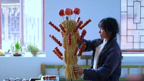 北大学者评李子柒:人们喜欢她就像喜欢诗和远方