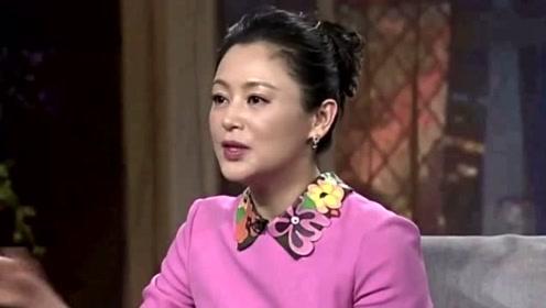 陈飞宇踩点为陈红庆生:全天下最美的妈妈生日快乐