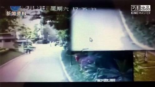 男子跳楼坠亡还砸死两人 法院判其父母赔偿150万元