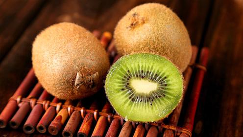 冬季,这2种水果哺乳期妈妈可以适当吃,补充维生素,增加抵抗力