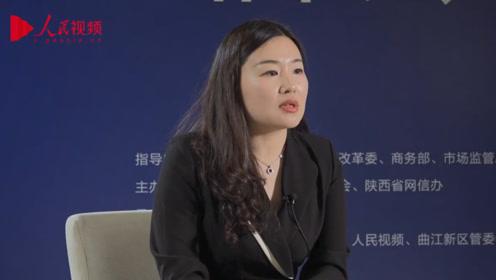 """58集团党委书记马兰:面对""""好事儿"""",小心为妙"""