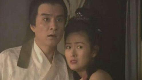 西门庆娶潘金莲只花了一两银子,还不是给她的,网友:可怜!