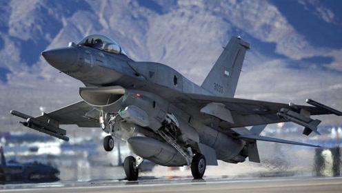 枭龙双座版即将上线!性能不输F35,三面相控阵雷达成重要担当