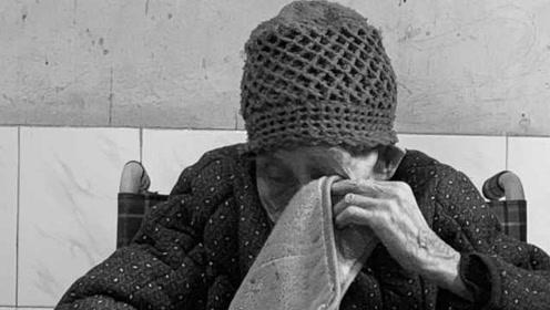 慰安妇制度受害者陈美英去世:遗体已火化,曾被日军折磨28天