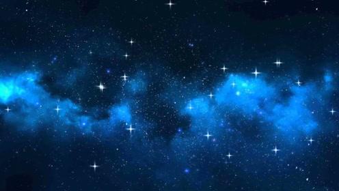 科学家新发现:宇宙这可会闪的星球,闪烁频率极有规律!