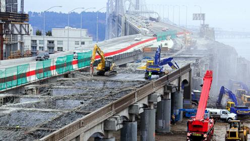 美国一出手就是500亿,想请中国人才帮忙,这个工程有多难?