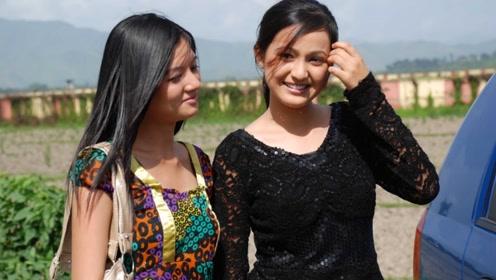 """缅甸的果敢居然像山寨版""""中国"""",不仅当地人民都爱讲汉语,还只收人民币!"""