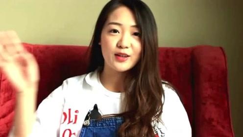 11岁凭一场哭戏爆红,演技不输关晓彤杨紫,22岁美得不敢认