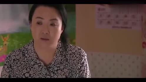 《乡村爱情》长贵去世之后!广坤和刘能在家十分伤心