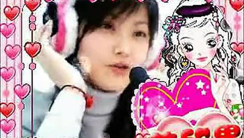 美女原创《山居秋暝》www.a2299.com全讯网 艾欣果