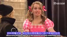 查莉成长日记.Good.Luck.Charlie.S03E05