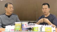 强强联手,再创辉煌!搜鸽网成中天凯迪鸽药全国总代理!
