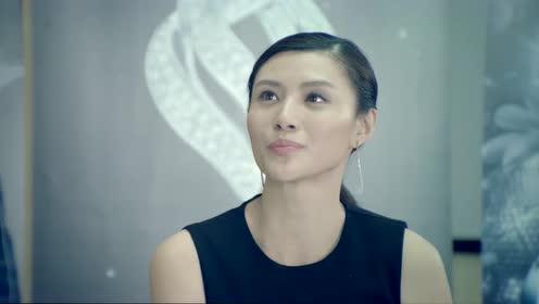 《爱上女总裁》北京国际网络电影节图片
