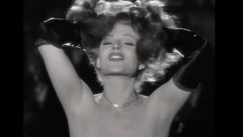 当66部经典电影舞蹈片段遇上这首冠单热曲,这部MV不得了!