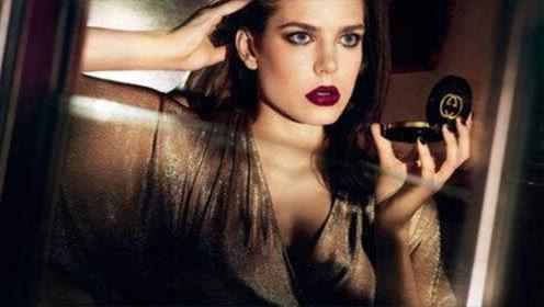 世界最美公主排行榜,第一名美到无法呼吸美到哭,堪比大牌明星