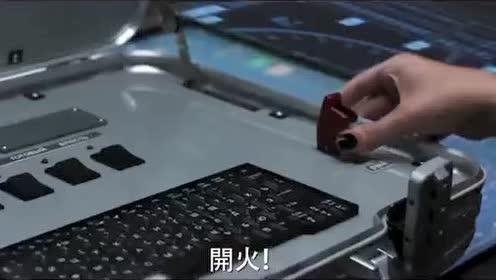 玩命开头8:HD最新中文电影预告全球同步震撼登场