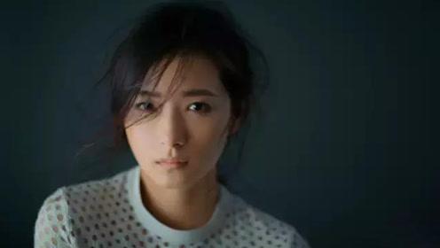 跟景甜抢男人陈坤钦点的女主角 拿金马奖却无人问津