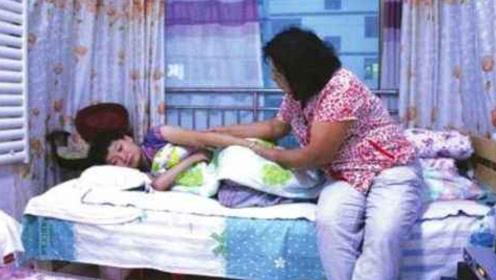 6岁女孩精神不正常,检查结果竟是患上癫痫!