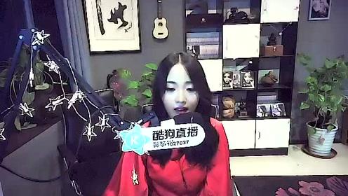 被誉为音乐精灵的萌妹子献唱薛之谦《演员》,完全不输原唱!