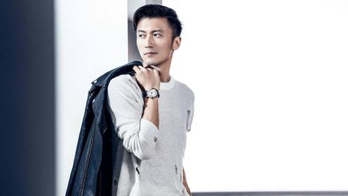 """谢霆锋来新加坡过年之后,网友大年初三在金沙""""活捉""""张柏芝"""