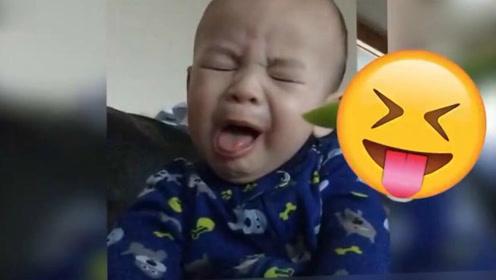 婴儿版emoji表情,这就是原版的出处吧