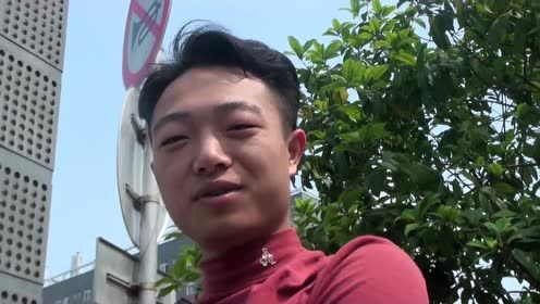 《向阳花》北京国际网络电影节图片