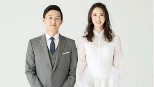 惠若琪婚期将至 亲友晒照定位泰国疑赴婚礼