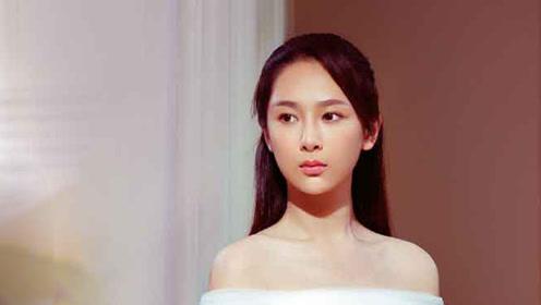 《一纸婚约》定档预告,刘熙阳、张一山、杨紫、关晓彤金句频发