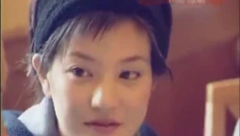1999年徐帆冯小刚结婚视频曝光,没想到现场有这么多后来的大腕