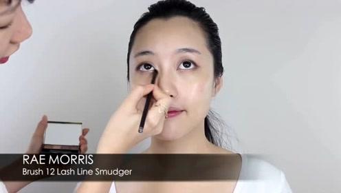 毕业季求职如何化妆 职场必胜面试妆了解一下