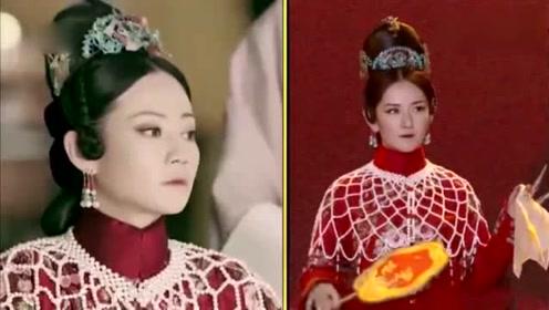 谢娜公开否认杨迪是自己的接班人,接班人标准好高啊