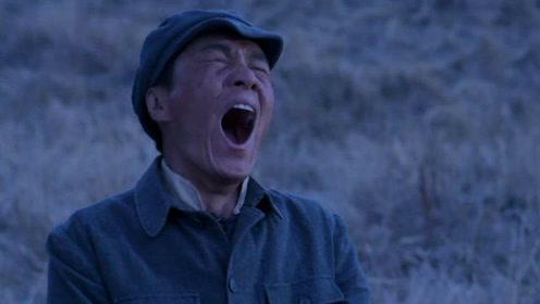 速看《老农民》第40集:马仁礼醉酒误事,众乡亲连夜被审
