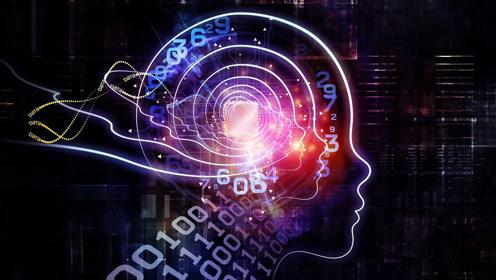 人工智能是什么,能为我们的生活带来什么便利