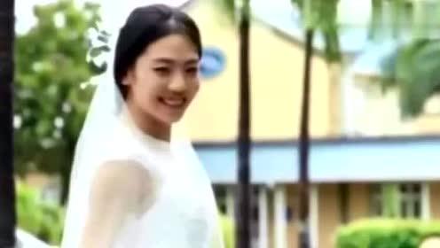 杨威晒照庆祝结婚十周年哈利波特主题宴会惹人羡