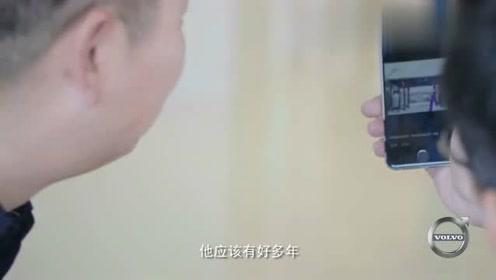 腾讯为何选择与京东合作?刘强东自信回应,展现电商大佬风范