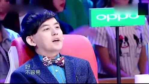 江珊、王珞丹深情演唱《至少还有你》,声音动听,堪称最美和声!
