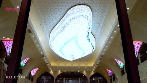 湄公河-景兰大酒店
