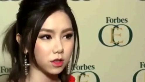 邓紫棋演唱会事故疑似是遭恶意针对,宣布解约后故意让她难堪!