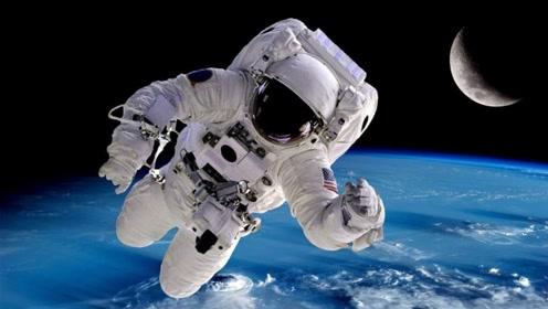 宇航员或将拥有新食物看完没胃口了,科学家:依旧要吞食
