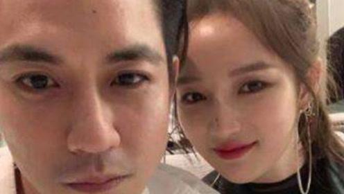 孟佳公开恋情,男友被爆是萧亚轩前男友,还是吴建豪前妻弟弟?