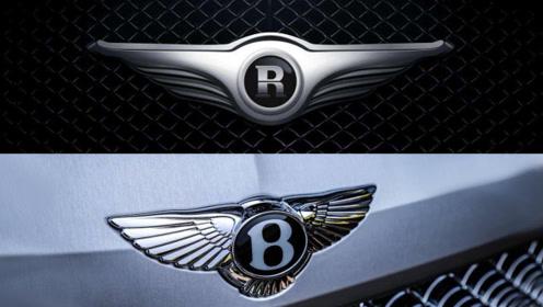 """修改""""名号""""的成本那么高,为什么国产汽车那么喜欢换车标?"""